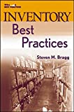Buy Inventory Best Practices from Amazon