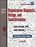 Buy Baldrige User's Guide: Organization Diagnosis, Design, and Transformation from Amazon