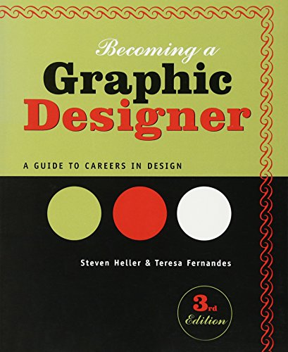 PDF Becoming a Graphic Designer A Guide to Careers in Design