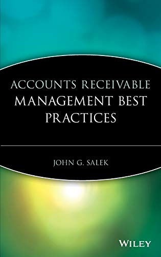 Selected Reference Books Accounting And Finance