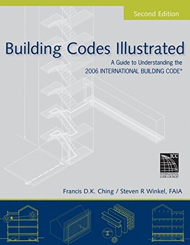 Building Codes - Architecture - Research Guides at University of ...