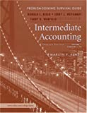 Intermediate Accounting: Problem-Solving Survival Guide