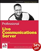 Professional Live Communications Sever