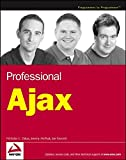 Professional Ajax at Amazon