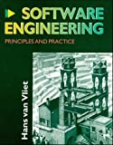 Software Engineering - Principles and Practice