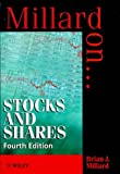 Stocks and Shares (Millard On?), Millard, Brian J.