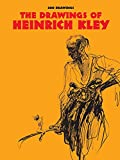Drawings By Heinrich Kley