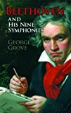 Link to Grove, George:   Beethoven & His Nine Symphonies [to Item]
