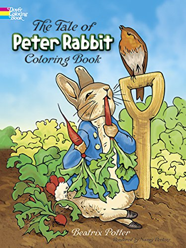 a book report on peter rabbit Lyrics for the book report (from you're a good man, charlie brown) by kimberly grigsby a book report on peter rabbit, peter rabbit, peter ra- a.
