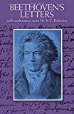 Link to Beethoven, Ludwig van:   Beethoven's Letters [to Item]