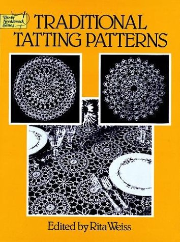 101 Torchon Patterns: Robin Lewis-Wild: 9780713487190: Amazon.com