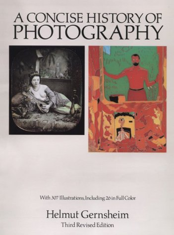 funny essays13. $16.95 69. A Concise History of Photography: