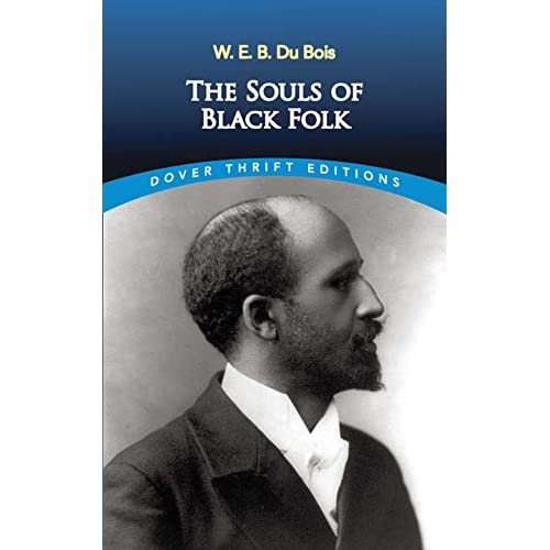 du bois and black nationalism essay Black nationalism essay  i believe that black nationalism is pragmatic, black people are now proud of their heritage and  the souls of black folk by du bois.