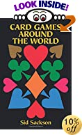 Card Games Around the World