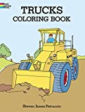 Coloring pages, free coloring pages, printable coloring pages, kids coloring pages, coloring book pages