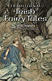 Traditional Irish Fairy Tales