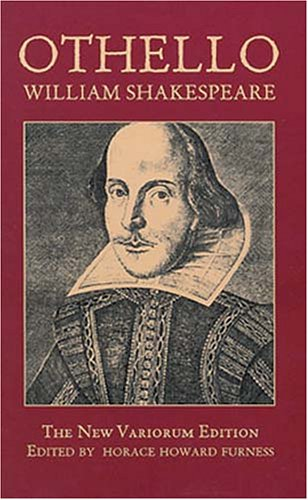 the consequences of deceit in shakespeares othello Othello - analysis of iago: shakespeare's iago is one of shakespeare's most complex villains at first glance iago's character seems to be pure evil.