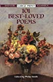 101 Best-Loved Poems