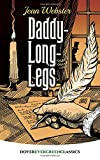 Daddy-Long-Legs (Dover Evergreen Classics)