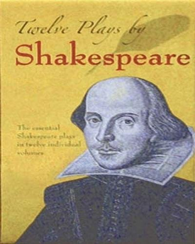 william shakespeare shakespearean authorship research