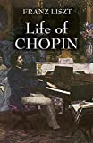 Link to Liszt, Franz:   Life of Chopin [to Item]
