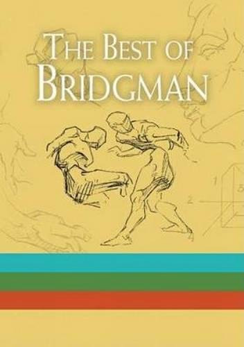 The Best of Bridgman: Boxed Set