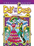 Day of the Dead projects