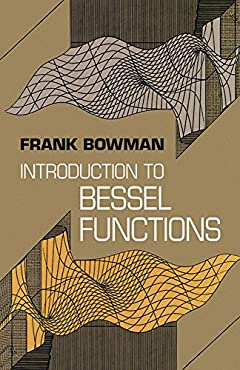 Bessel Function Applications | RM.
