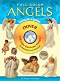 Full-Color Angels CD-ROM