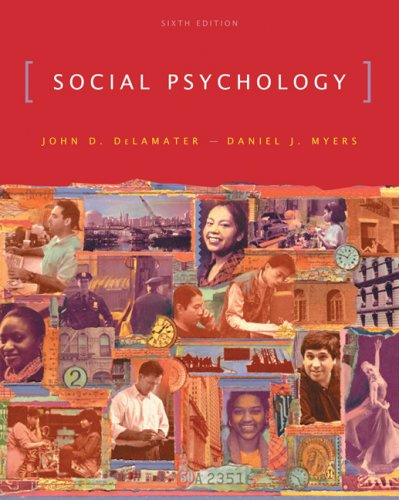 social psych 4 A summary of attitudes in 's social psychology learn exactly what happened in this chapter, scene, or section of social psychology and what it means perfect for acing essays, tests, and quizzes, as well as for writing lesson plans.