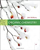 image of Organic Chemistry (with CengageNOW 2-Semester Printed Access Card)