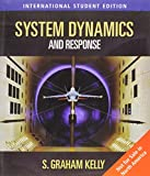 System dynamics and response | Kelly, Samuel Graham (1954-....). Auteur
