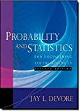 image of Probability and Statistics for Engineering and the Sciences (with Student Suite Online)