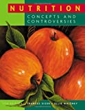 image of Available Titles CengageNOW Ser.: Nutrition : Concepts and Controversies