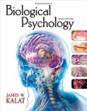 image of Biological Psychology, 10th Edition