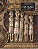 The Golden Age of Irish Art
