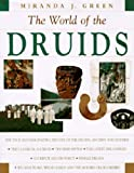 World of the Druids