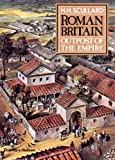 Roman Britain : Outpost of the Empire