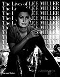 Lives of Lee Miller Book