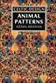 Celtic Design: Animal Patterns