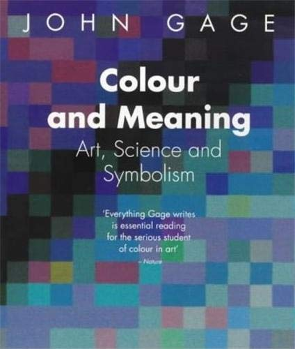 Colour & Meaning