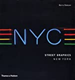 Street Graphics New York