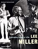 Lee Miller: Portraits from a Life Book