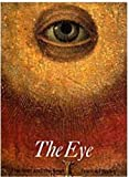 The Eye (Art and Imagination Series) - book cover picture