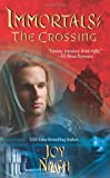 Immortals The Crossing