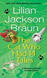 The Cat Who Had 14 Tales (Cat Who...)