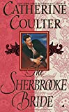The Sherbrooke Bride (Bride Trilogy (Paperback)) - book cover picture