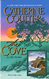 The Cove - book cover picture