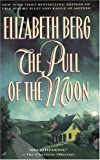 The Pull of the Moon - book cover picture