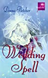 Wedding Spell (Magical Love) - book cover picture